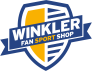 Fan Sport Shop Winkler-Logo